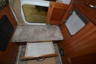 2020 Northern Lite 102 EXCDSE U SHAPED   city Colorado  Boardman RV  in Pueblo West, Colorado