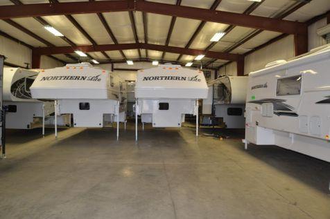 2020 Northern Lite 10.2 EXCDSE U SHAPED  in Pueblo West, Colorado