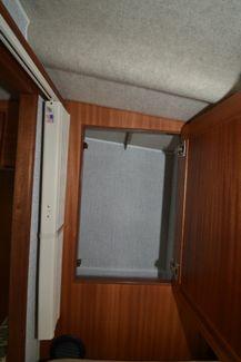 2020 Northern Lite 102 SE WET    city Colorado  Boardman RV  in Pueblo West, Colorado