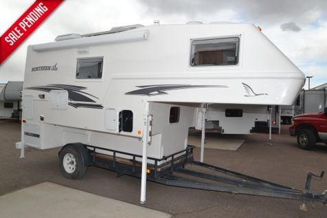 2020 Northern Lite 10.2 SE WET   in Pueblo West, Colorado