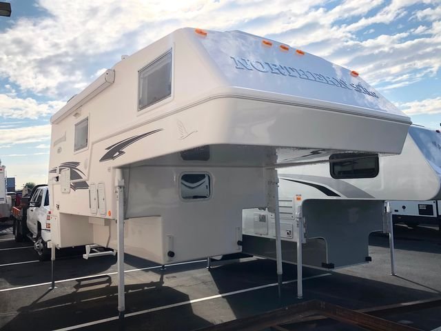 2020 Northern Lite 10-2EXCDLE Limited Edition Wet Bath  in Surprise-Mesa-Phoenix AZ
