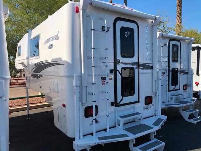 2020 Northern Lite 10-2EXCDLE Limited Edition Wet Bath  in Surprise-Mesa-Phoenix AZ