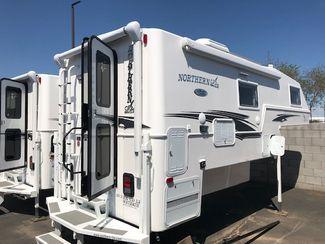 2020 Northern Lite 10-2excdle   in Surprise-Mesa-Phoenix AZ