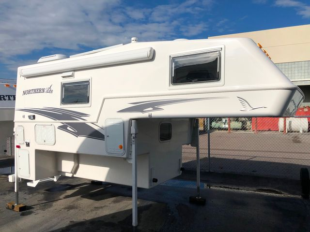 2020 Northern Lite 8-11 EX SE Wet bath  in Surprise-Mesa-Phoenix AZ
