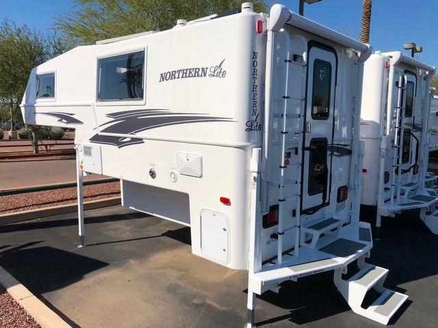 2020 Northern Lite 8-11 EX SE Wet Bath  in Surprise-Mesa-Phoenix AZ