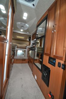 2020 Northern Lite 8-11 EX SE    city Colorado  Boardman RV  in Pueblo West, Colorado