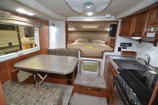 2020 Northern Lite 8-11 EX SE    city Colorado  Boardman RV  in Pueblo West, Colorado