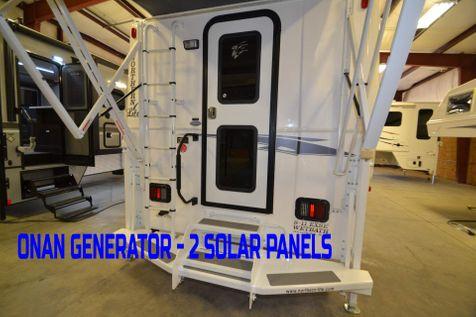 2020 Northern Lite 8-11 EX SE   in Pueblo West, Colorado