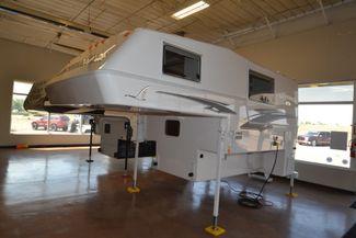 2020 Northern Lite Limited 811 EX LE WET   city Colorado  Boardman RV  in Pueblo West, Colorado