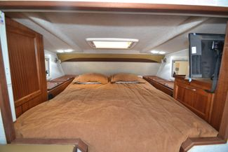 2020 Northern Lite Limited 811 EX LE WET   city Colorado  Boardman RV  in Pueblo West, Colorado