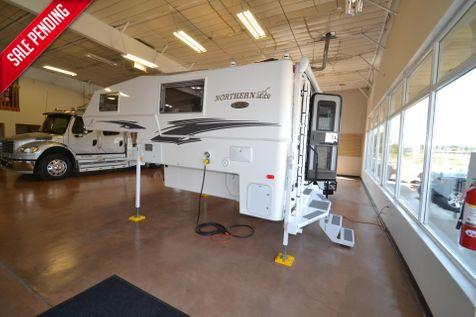 2020 Northern Lite Limited 8.11 EX LE WET  in Pueblo West, Colorado