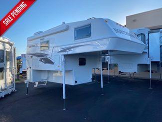 2020 Northern Lite 811 EX SE Wet Bath    in Surprise-Mesa-Phoenix AZ