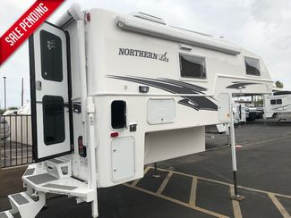 2020 Northern Lite 811EXSE   in Surprise-Mesa-Phoenix AZ