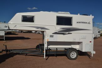 2020 Northern Lite EX CD SE WGENERATOR   city Colorado  Boardman RV  in Pueblo West, Colorado