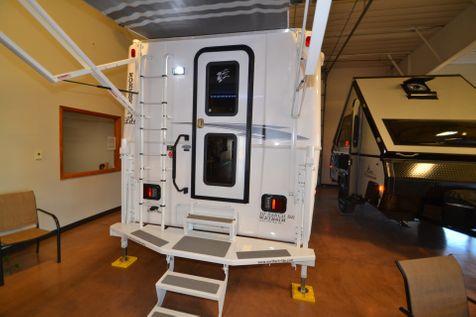 2020 Northern Lite EX CD SE W/GENERATOR  in Pueblo West, Colorado