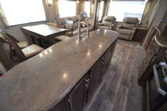 2020 Northwood ARCTIC FOX 35-5Z  city Colorado  Boardman RV  in Pueblo West, Colorado