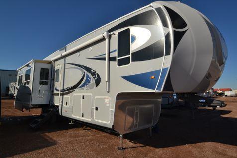 2020 Northwood ARCTIC FOX 35-5Z in Pueblo West, Colorado