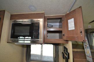 2020 Northwood ARCTIC FOX 1140 WET   city Colorado  Boardman RV  in Pueblo West, Colorado