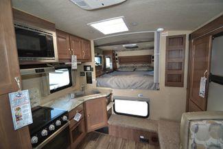 2020 Northwood ARCTIC FOX 1150 DRY LEGACY   city Colorado  Boardman RV  in Pueblo West, Colorado