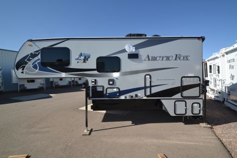 2020 Northwood ARCTIC FOX 1150 DRY LEGACY  in Pueblo West, Colorado