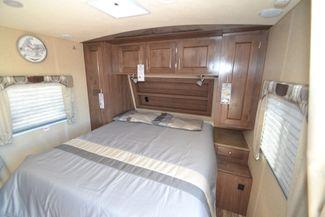 2020 Northwood ARCTIC FOX 22G ONAN GENERATOR   city Colorado  Boardman RV  in Pueblo West, Colorado