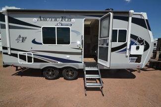 2020 Northwood ARCTIC FOX 22G   city Colorado  Boardman RV  in Pueblo West, Colorado