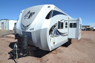 2020 Northwood ARCTIC FOX 25R   city Colorado  Boardman RV  in Pueblo West, Colorado