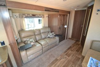 2020 Northwood ARCTIC FOX 25W   city Colorado  Boardman RV  in Pueblo West, Colorado
