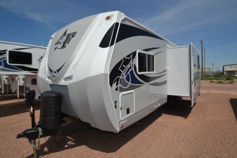 2020 Northwood ARCTIC FOX 25W  in Pueblo West, Colorado