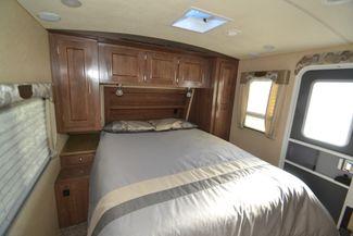 2020 Northwood ARCTIC FOX 25W   city Colorado  Boardman RV  in Pueblo West, Colorado
