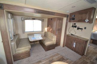 2020 Northwood ARCTIC FOX 25Y   city Colorado  Boardman RV  in Pueblo West, Colorado