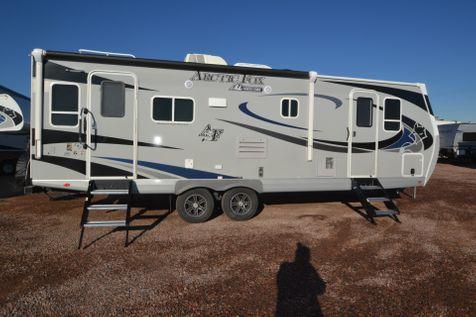 2020 Northwood ARCTIC FOX 25Y  in Pueblo West, Colorado