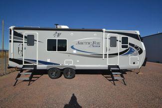 2020 Northwood ARCTIC FOX NORTH FORK 25Y   city Colorado  Boardman RV  in Pueblo West, Colorado