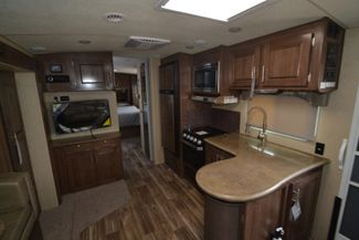 2020 Northwood ARCTIC FOX 25Y   city Colorado  Boardman RV  in Pueblo West, Colorado