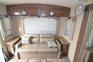 2020 Northwood ARCTIC FOX NORTH FORK 25Y   city Colorado  Boardman RV  in Pueblo West, Colorado