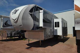 2020 Northwood ARCTIC FOX 275L AUTO LEVELING  city Colorado  Boardman RV  in Pueblo West, Colorado