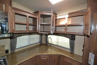 2020 Northwood ARCTIC FOX 275L AUTO LEVELING  city Colorado  Boardman RV  in Pueblo West, Colorado