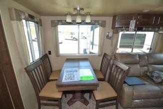 2020 Northwood ARCTIC FOX 275L   city Colorado  Boardman RV  in Pueblo West, Colorado