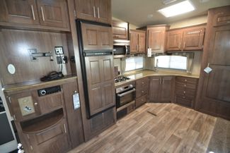 2020 Northwood ARCTIC FOX 275L   city Colorado  Boardman RV  in Pueblo West, Colorado