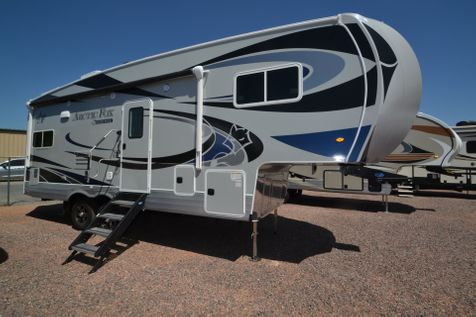 2020 Northwood ARCTIC FOX 27.5L  in Pueblo West, Colorado