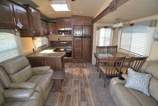 2020 Northwood ARCTIC FOX 295K   city Colorado  Boardman RV  in , Colorado