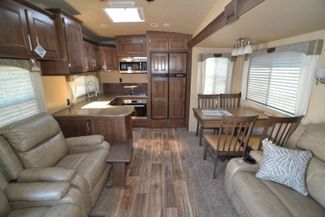 2020 Northwood ARCTIC FOX 295K   city Colorado  Boardman RV  in Pueblo West, Colorado