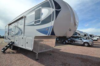 2020 Northwood ARCTIC FOX 295K   city Colorado  Boardman RV  in Pueblo West, Colorado