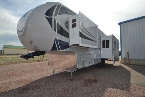 2020 Northwood ARCTIC FOX 29.5K  in Pueblo West, Colorado