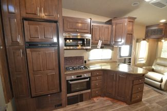 2020 Northwood ARCTIC FOX 295T   city Colorado  Boardman RV  in Pueblo West, Colorado