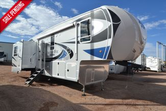 2020 Northwood ARCTIC FOX 32.5M in Pueblo West, Colorado