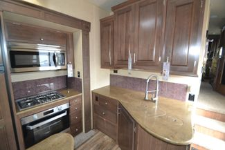 2020 Northwood ARCTIC FOX 325M   city Colorado  Boardman RV  in Pueblo West, Colorado