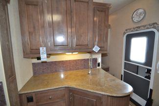 2020 Northwood ARCTIC FOX 325M   city Colorado  Boardman RV  in Pueblo West, Colorado