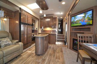 2021 Northwood ARCTIC FOX 325M   city Colorado  Boardman RV  in Pueblo West, Colorado
