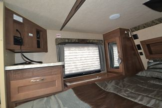 2020 Northwood ARCTIC FOX 811 LEGACY EDITION   city Colorado  Boardman RV  in Pueblo West, Colorado